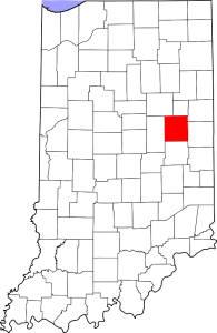 dcrw_Indiana_Delaware_County